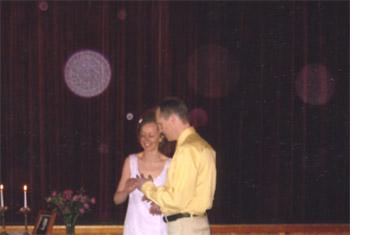 Eva_Daniel_wedding_orbs